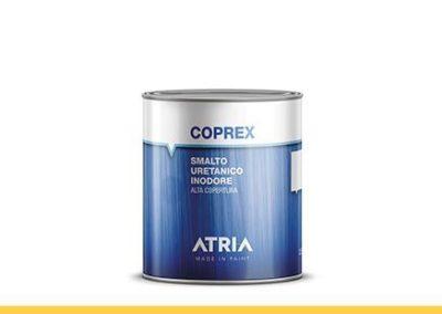 COPREX