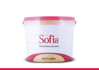 ATRIATHERMIKA SOFIA GOLD