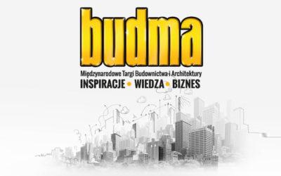 po powrocie z BUDMA 2019